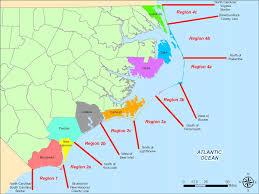 Texas Beaches Map Popular 226 List North Carolina Beaches Map