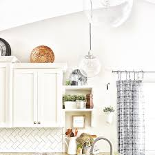 my summer kitchen in review grace in my space