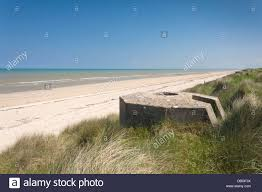 Utah beaches images France normandy d day beaches area wwii d day invasion utah jpg