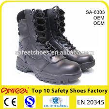 buy boots sa factory dubai army boots 511 tactical boots boots sa 8303