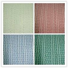 Vertical Blinds Fabric Suppliers Taiwan Vertical Blind Stitch Bond Vertical Blind Fabric Textile