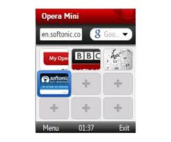 opera mini version apk opera mini for windows mobile