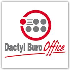 dactyl buro office fournitures de groupe intropa nos ahdérents
