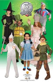 wizard of oz glinda child costume deluxe child glinda the good witch fancy dress costume amazon co