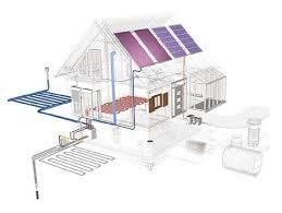 affitti capannoni annunci immobiliari di affitti capannoni industriali puglia