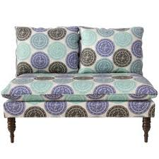 Purple Chaise Lounge Purple Chaise Lounge Wayfair