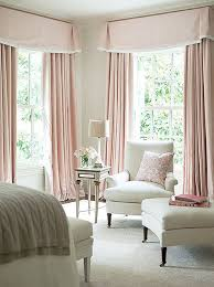 Best  Drapery Ideas Ideas On Pinterest Curtain Ideas Drapes - Bedroom curtain design ideas