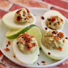 easy appetizers quick and easy appetizer recipes allrecipes com