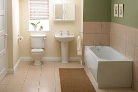 Bathroom Suites Ideas by Bathroom