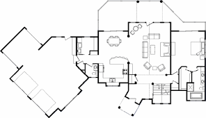 log floor plans log home floor plans wisconsin log homes floor plan rocklin