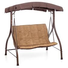costruire sedia a dondolo costruire un dondolo fai da te migliordondolo it con costruire