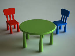 Child Table And Chair Marvellous Ikea Kid Table And Chairs 69 For Your Kids Desk And
