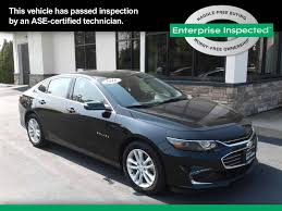 used chevrolet malibu for sale in syracuse ny edmunds