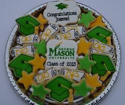 42 best baking cookies graduation images on pinterest