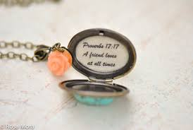 Cute Will You Be My Bridesmaid Ideas Cute U0026 Thoughtful Bridesmaid Gifts For Your Girls
