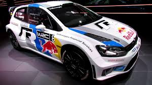volkswagen racing wallpaper 2013 volkswagen polo wrc rally car exterior and interior