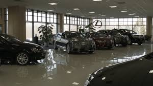 used lexus cars new jersey ray catena lexus of monmouth