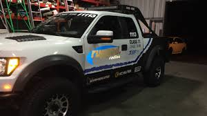 Ford Raptor Police Truck - truck lettering archives linson signs