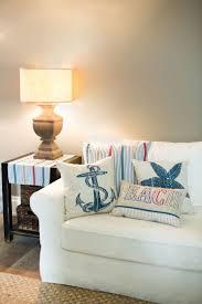 furniture cardi furniture cardies stores cardis bedroom sets