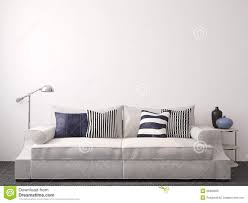 Living Room Wall Wonderful Living Room Images Free For Small Home Decoration Ideas