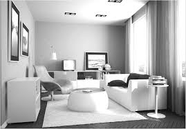 my black armchair design ideas 86 in davids hotel for your decor