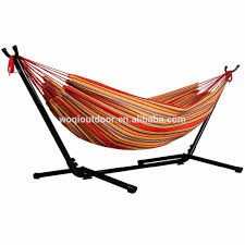 Diy Portable Hammock Stand Hammock Stand With Canopy Hammock Stand With Canopy Suppliers And