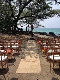 inexpensive wedding venues island wedding venues a memorable wedding with sensational hawaii