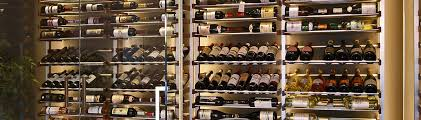 Wine Cellar Design Scottsdale Az