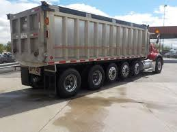 kenworth t800 automatic for sale kenworth t800 dump trucks in north carolina for sale used