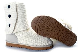 ugg boots sale discount ugg boots with fur inside ugg white cardy boots 5819