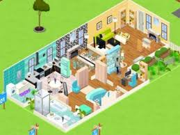create your own dream house create your dream house of new design a home also with floor plans