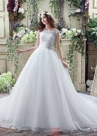 wedding dress australia fabulous gown floor length scoop lace wedding dress wd743443