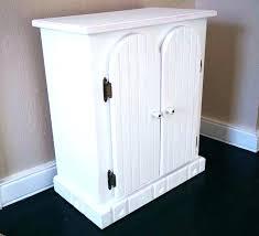 18 inch doll storage cabinet wardrobes doll armoire wardrobe doll 18 inch doll closet