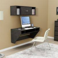 Desk For Apartment by Bedroom Small Corner Desk Simple Design For Apartment Bedroom