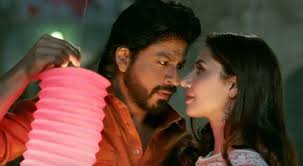 22 answers when is srk u0027s new movie raees going to hit the big