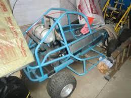 honda odyssey go cart honda odyssey fl250 rebuild page 2 diy go kart forum