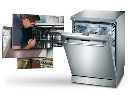 kitchen appliance service lakes service high quality appliance repair service