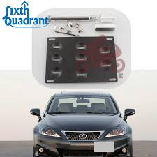 lexus nx300h towing compare prices on lexus front plate online shopping buy low price