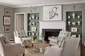 gray and green living room gray and green living room design transitional living room