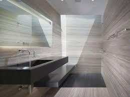 100 home improvement design expo inver grove suppliers expo