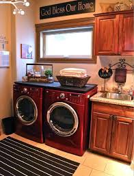 best 25 country laundry rooms ideas on pinterest outdoor