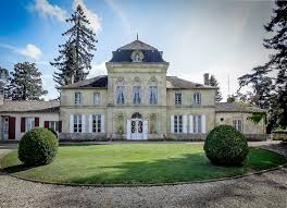 latest properties and houses for sale in gironde listing page 1
