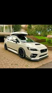 modified subaru wrx best 25 wrx parts ideas on pinterest subaru wrx parts sti