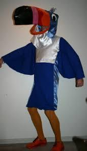 Preacher Halloween Costume Halloween Costumes
