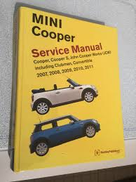 100 mini cooper workshop manual mini cooper timing chain