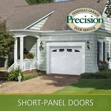 Overhead Door Clearwater Precision Overhead Garage Door 30 Reviews Garage Door Services