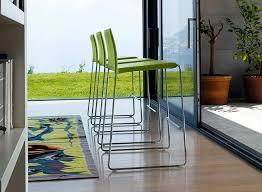 Designer Kitchen Stools Modern Furniture Contemporary Furniture Designitalia