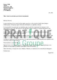 travail de bureau sans diplome lettre de motivation pour un emploi de réceptionniste pratique fr