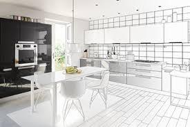 signature kitchens u2013 watch your kitchen transform into something