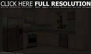 the home depot kitchen design best kitchen designs